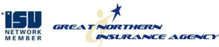 Great Northern Insurance Agency. About Agency